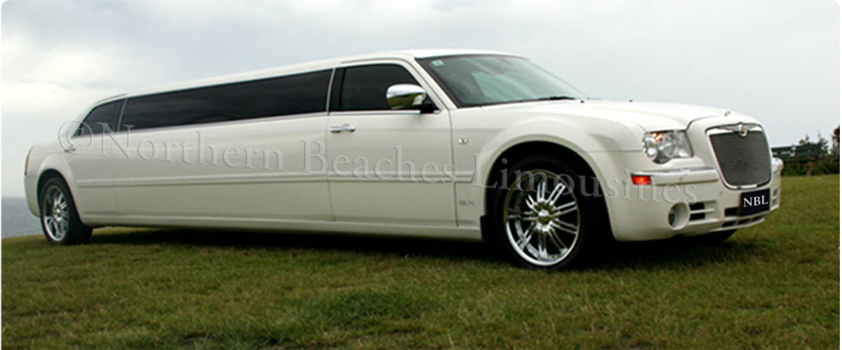 Wedding Cars In Sydney Chrysler Wedding Cars For Hire Hunter Valley Limousines Newcastle