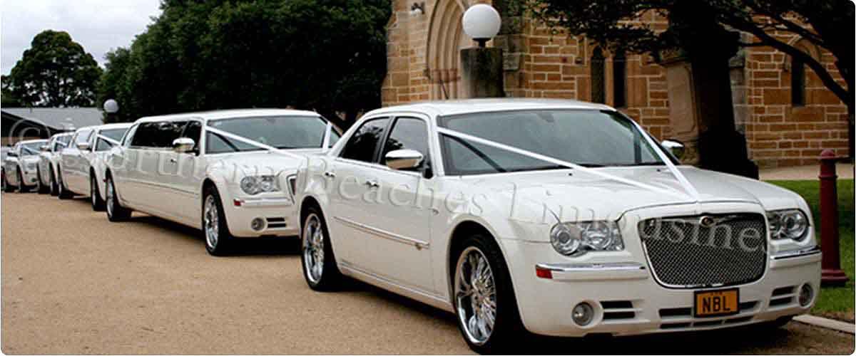 Wedding Cars Wedding cars t Wedding cars - 웹