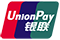 Union Pay Card